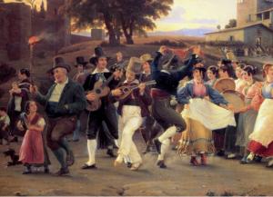 Marstrand 1839