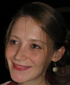 Dr. Vinciane Trancart