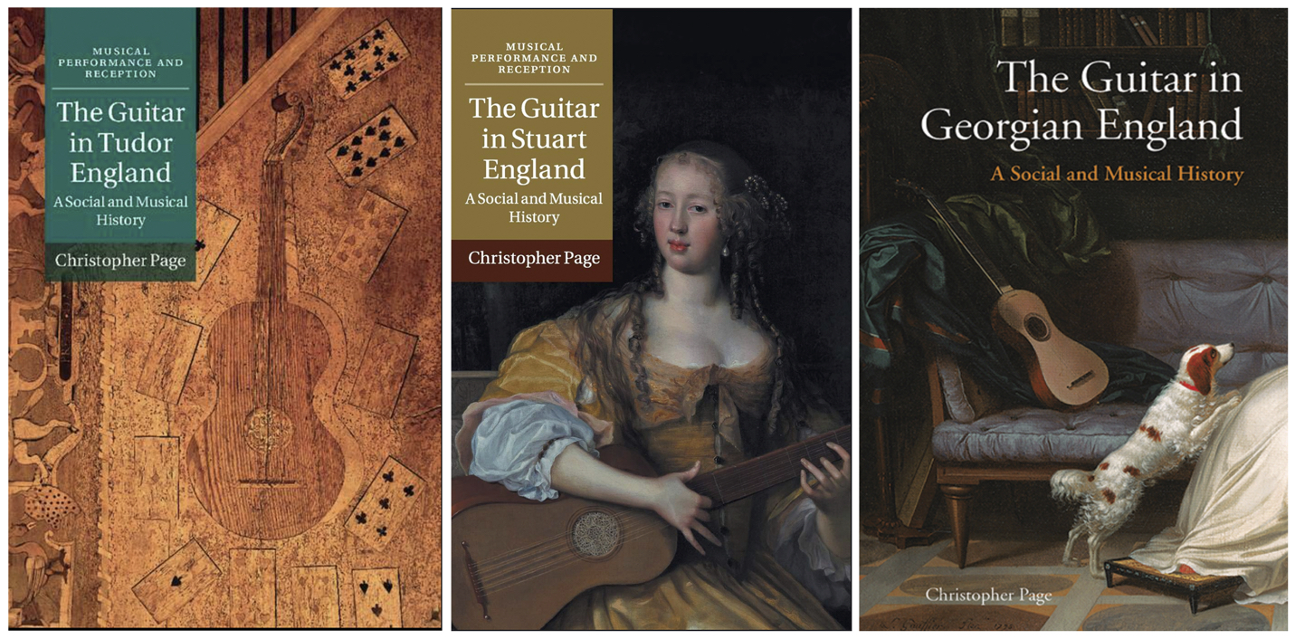 page_guitar-books